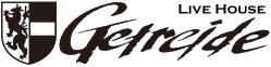 赤坂のライブハウス ゲトライデ